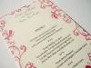 laetitia-and-michael-wedding-menu