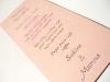sabine-and-marcus-wedding-menu