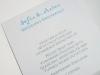 sofia-and-aaron-wedding-menu