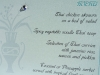 wedding-menu-detail-3