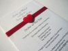 laetitia-and-michael-red-ribbon-order-of-the-day