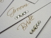 bride-and-groom-diamond-place-cards