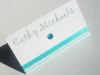 cathy-michaels-place-card