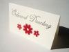 edward-dawling-place-card
