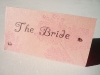 the-bride-pink-stems-place-card