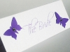 the-bride-purple-butterflies-place-card