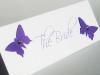 the-bride-purple-butterflies-place-card