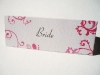 the-bride-red-swirls-place-card