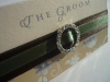 the-groom-olive-place-card