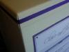 postbox_2012-06-20-13-28-52