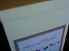 postbox_2012-06-20-13-30-47