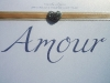 amour-diamond-heart-table-name