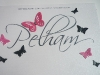 petham-table-name