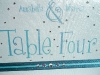 table-four-blue