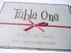 table-one-pink-ribbon