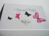 amy-and-adam-butterfly-thankyou-card