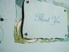 blue-swirl-thankyou-card