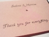 sabine-and-marcus-thankyou-card