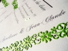 aureliane-and-claude-wedding-stationery-set