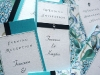 francesca-and-kingston-wedding-stationery-set